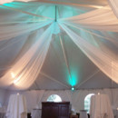 130x130 sq 1403673069316 gallery 6 tent lighting 10
