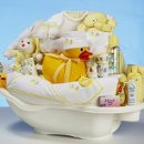 130x130_sq_1259877595993-babys3