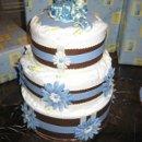 130x130_sq_1259877649743-boydiapercake