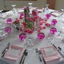 130x130 sq 1259877694727 wedding