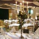 130x130 sq 1259877699774 wedding1