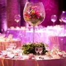 130x130 sq 1259877704993 wedding12