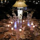 130x130 sq 1259877709696 wedding13