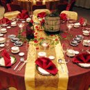 130x130 sq 1259877730133 wedding5