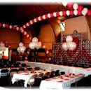 130x130 sq 1259877732868 wedding6
