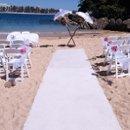 130x130 sq 1259877738743 wedding9