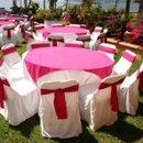130x130 sq 1259877739133 wedding7