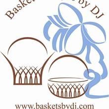 220x220 sq 1259881561148 basketdesignslogo