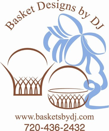 Basket Designs by DJ