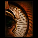 130x130 sq 1259912757741 downstairs