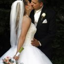 130x130 sq 1259947356401 bridegroom0901fs