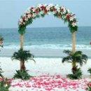 130x130 sq 1259947428227 beach20weddingsaidaonline