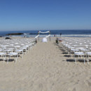 130x130 sq 1377277440238 beach wedding