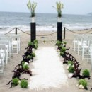 130x130 sq 1377277653509 romantic beach weddings 4