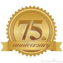 130x130 sq 1378135741167 75th anniversary seal 16584846