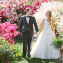 130x130 sq 1393869639635 spring wedding at the odonnell house palm springs