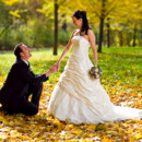 130x130_sq_1408798981834-107560-unique-fall-wedding-photos-3