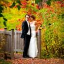 130x130_sq_1408798995345-beautiful-fall-weddings-1