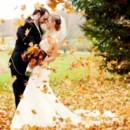 130x130_sq_1408799008817-charming-purple-and-orange-fall-wedding-1-500x335