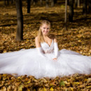 130x130_sq_1408799029093-fall-wedding-colors