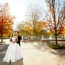 130x130_sq_1408799054679-traditional-jewish-fall-wedding