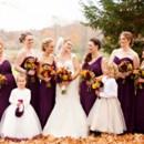 130x130_sq_1408808977332-charming-purple-and-orange-fall-wedding-13