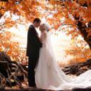 130x130_sq_1408809016910-fall-wedding-ideas-nature