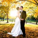 130x130_sq_1408809044405-fall-weddings-7