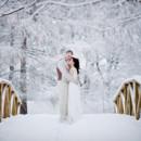 130x130 sq 1416073919950 winter wedding bridge