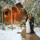 130x130 sq 1420939711895 duston todd wedding 11