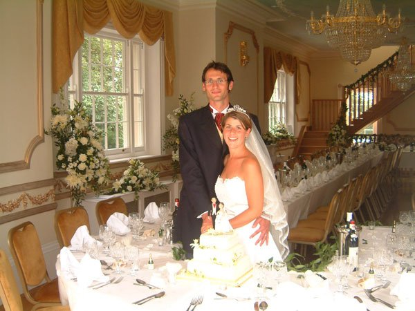 christian singles in lambertville Christian singles events, activities, groups in new jersey (nj) for fellowship, bible study, socializing also christian singles conferences, retreats, cruises, vacations.