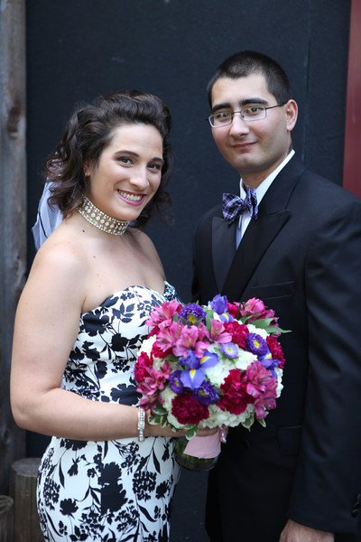 lambertville catholic singles Lambertville, nj officiants - eventwire is the easiest way to find officiants in lambertville, nj for all types of events, including officiants for corporate events, birthdays and proms.