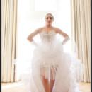 130x130 sq 1456509864590 airen modern wedding photographers ct ny