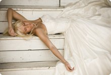 220x220_1279344203541-weddingimage