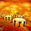 130x130 sq 1305046483516 reception