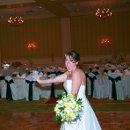 130x130 sq 1305046716610 weddingbride2010img0089