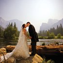 130x130 sq 1363100279170 yosemiteweddingshotm72dpi
