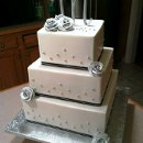 130x130 sq 1326765708101 weddingonicecake