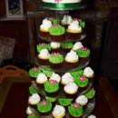130x130 sq 1371483273078 cactus cupcakes