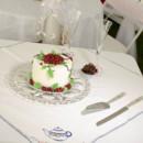 130x130 sq 1372795123574 currant cake granville ma 2013
