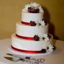 130x130 sq 1372795169163 strawberry daisy cake june 2013