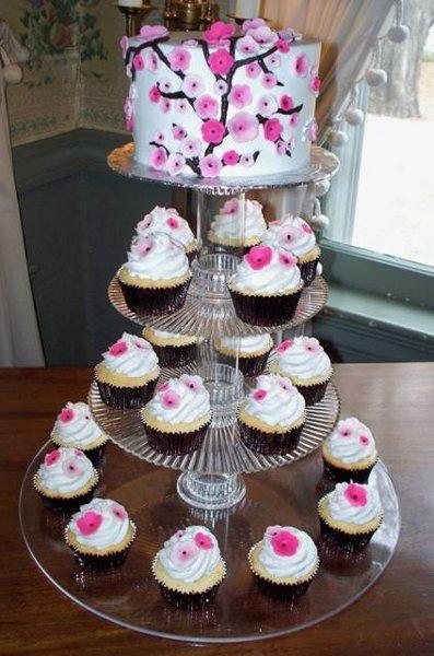 Royal Icings Reviews, Springfield, MA Cake & Bakery ...