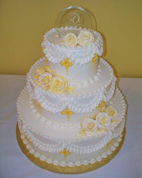 Royal Icings Reviews Springfield Ma Cake Amp Bakery