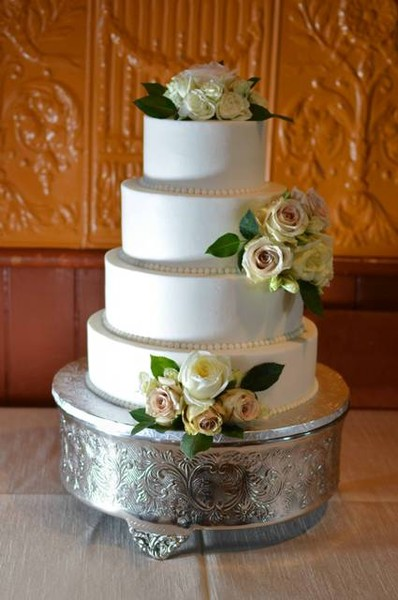 Royal Icings Reviews, Springfield, MA Cake & Bakery - EventWire.com