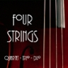 Four Strings - Quartet, Trio, Duo image