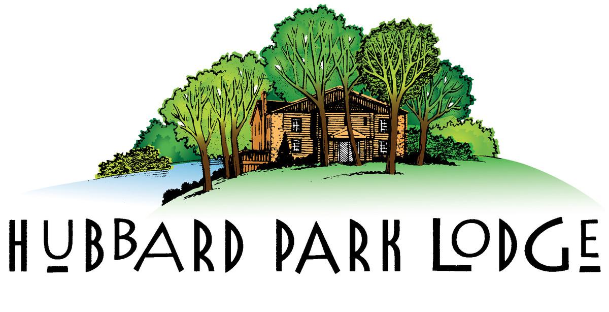 Hubbard Park Lodge Venue Shorewood Wi Weddingwire