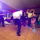 130x130_sq_1301205897662-evelynbillyweddinga1817