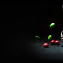 130x130_sq_1410003209063-candy-8