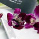 130x130 sq 1309974041227 wedding002013