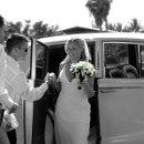 130x130 sq 1309974069493 wedding12